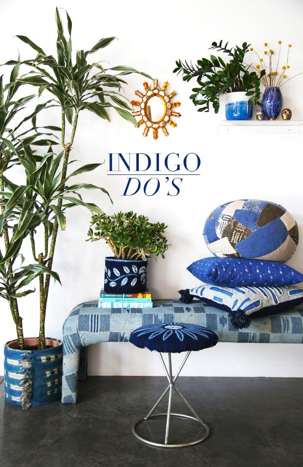 Jungalow-Indigo-Fabric-DIY-After