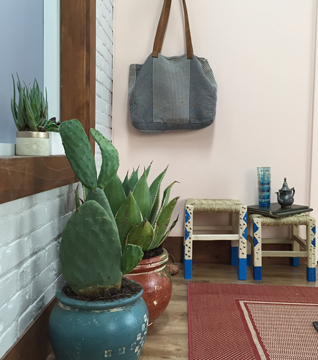Moroccan-stool2