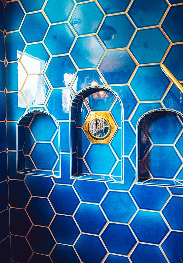 Justina-Blakeney-Bathroom-6