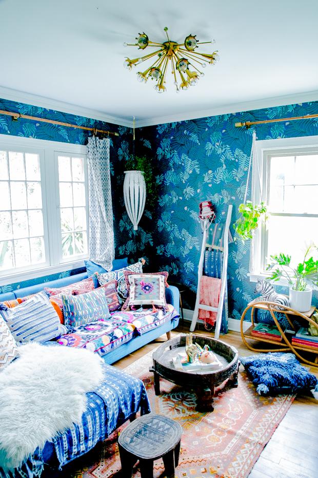 Justina-Blakeney-blue-room-3