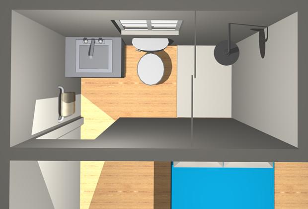 bathroom-rendering