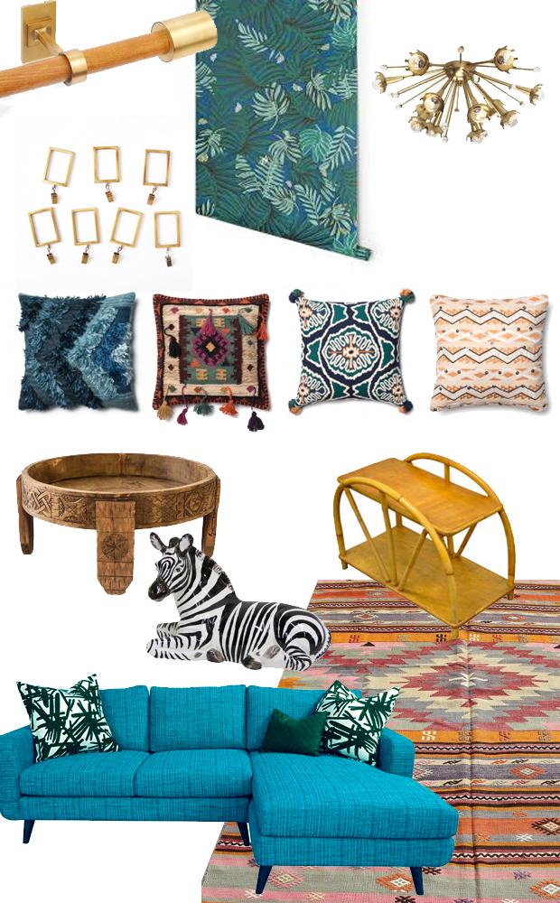 bluhemia-lounge