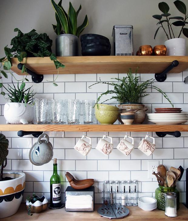 Liz-Kamarul-kitchen detail