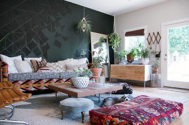 Liz-Kamarul-living room 2 (1)