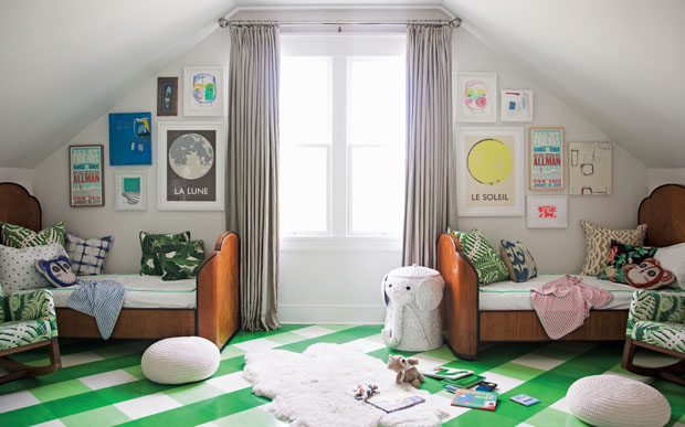 living-with-pattern-bedroom-1