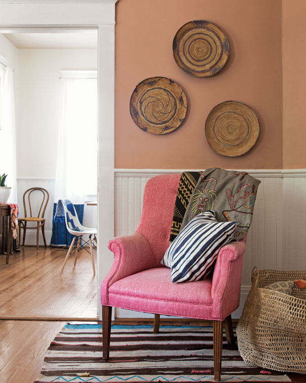 living-with-pattern-living-room