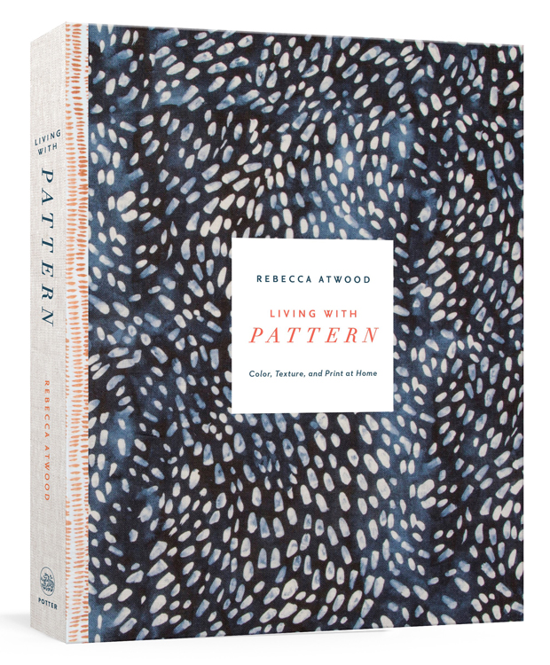 living-with-pattern-cover-3d-hi-res