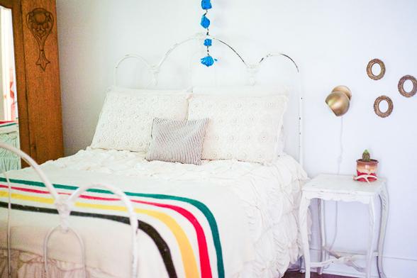 Micaela-Clouse-Blanket