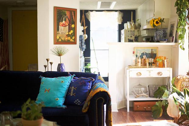 Micaela-Clouse-Couch