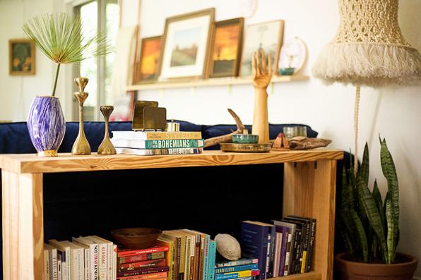 Micaela-Clouse-Shelf