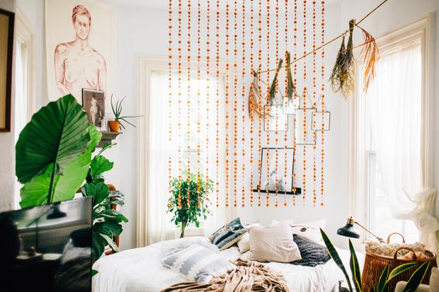 pad-peek-kara-bedroom-hori