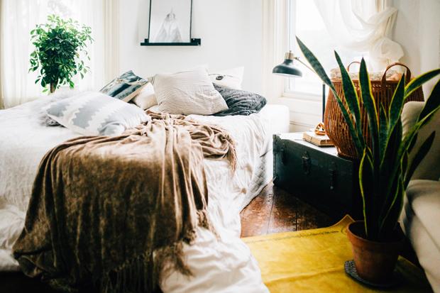pad-peek-kara-bedroom