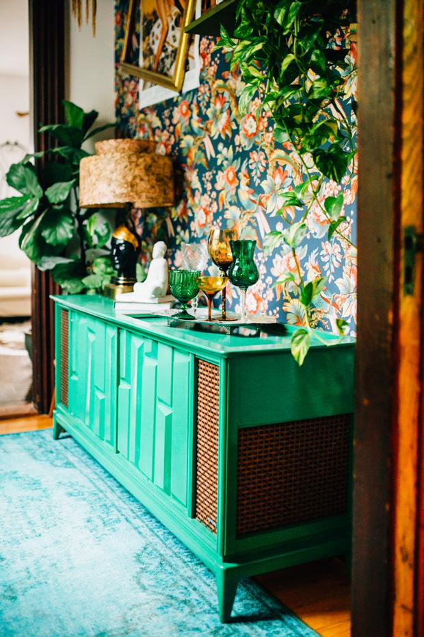 pad-peek-kara-green-record-cabinet
