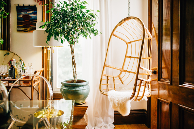 pad-peek-kara-hanging-chair