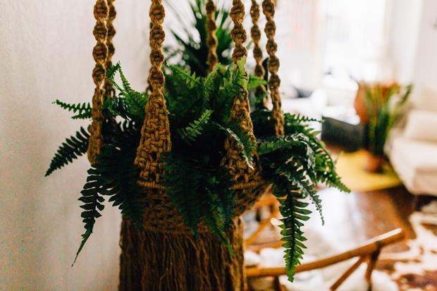 pad-peek-kara-macrame-plant