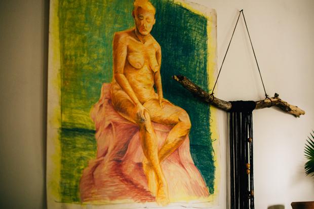 pad-peek-kara-painting