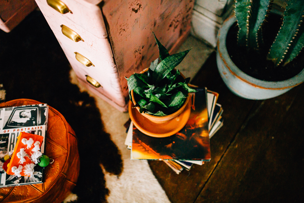 pad-peek-kara-plant-detail
