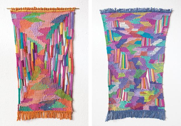 alicia-scardetta-okl-weavings