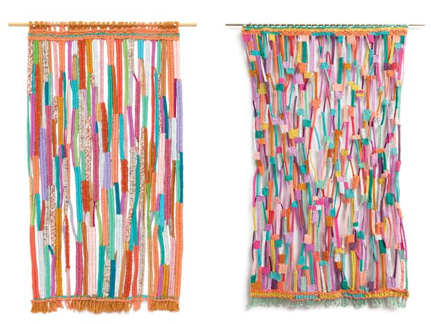 alicia-scardetta-weaving-pair