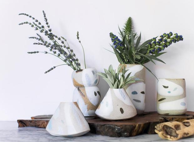 knotworkla-vases