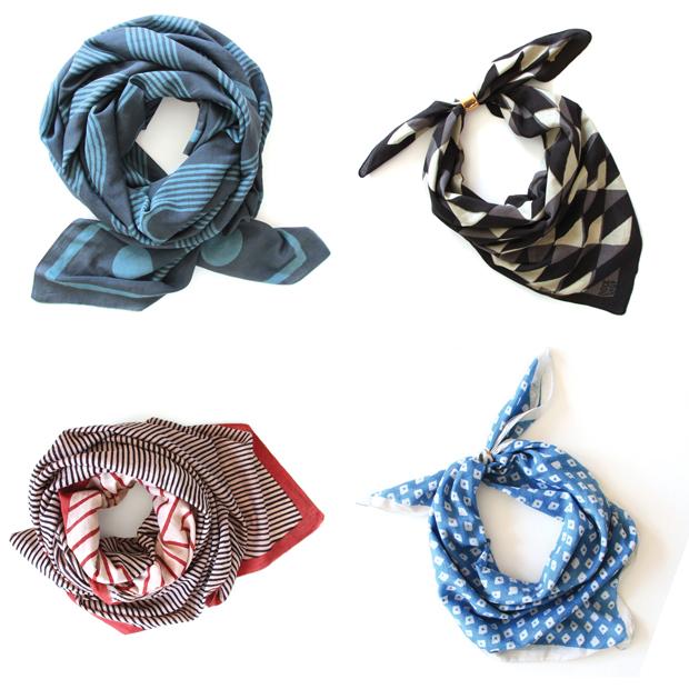 block-shop-creosote-scarves