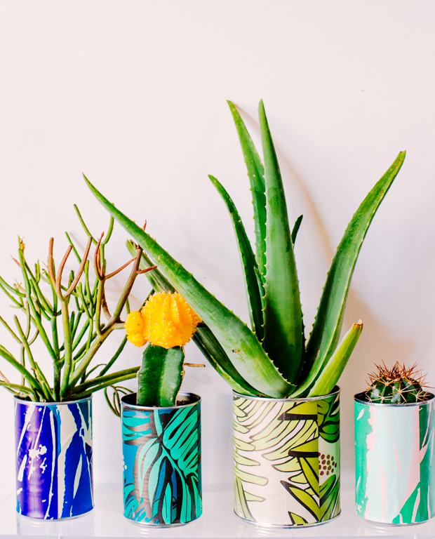 diy-patternful-planters-10