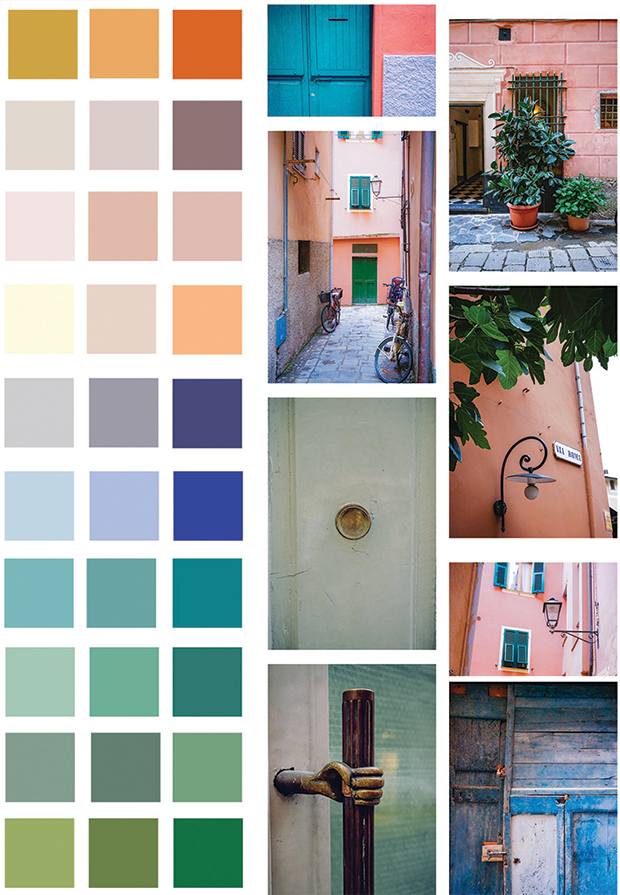 colors-europe