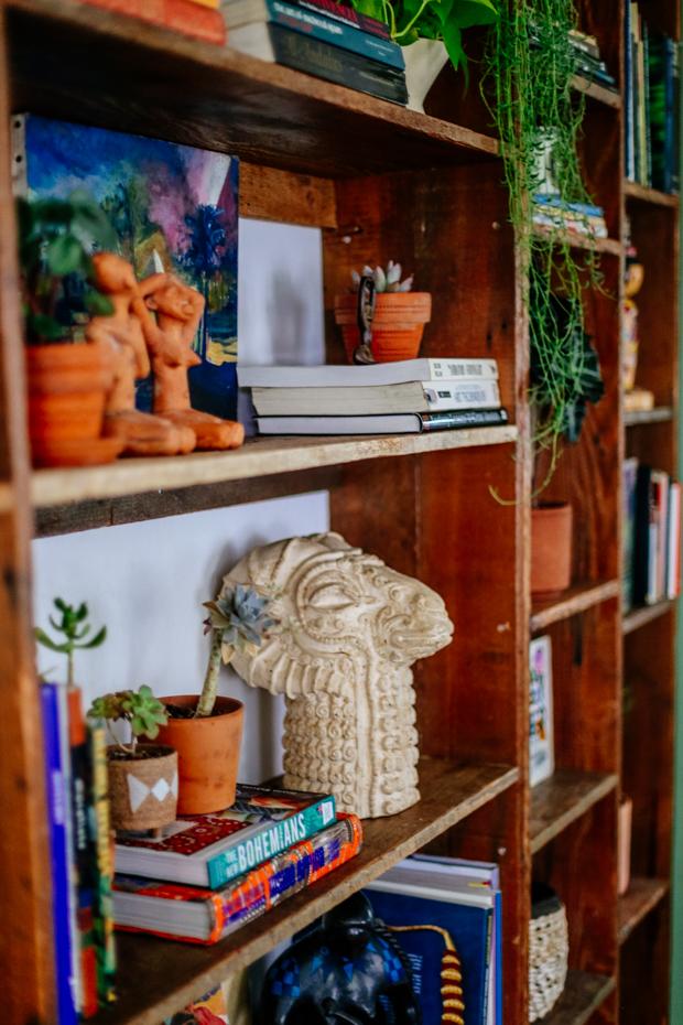 Justina-Blakeney-Shelves-8