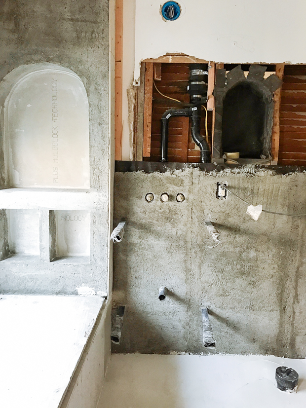 bathroom-update-1