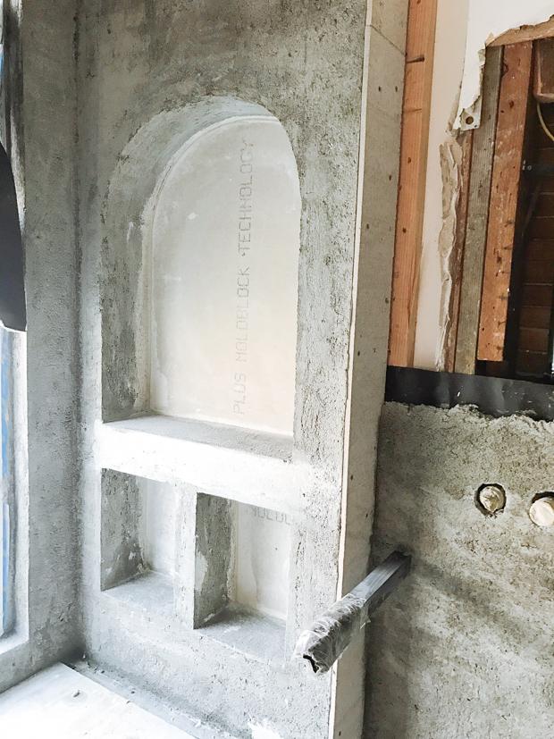 bathroom-update-2