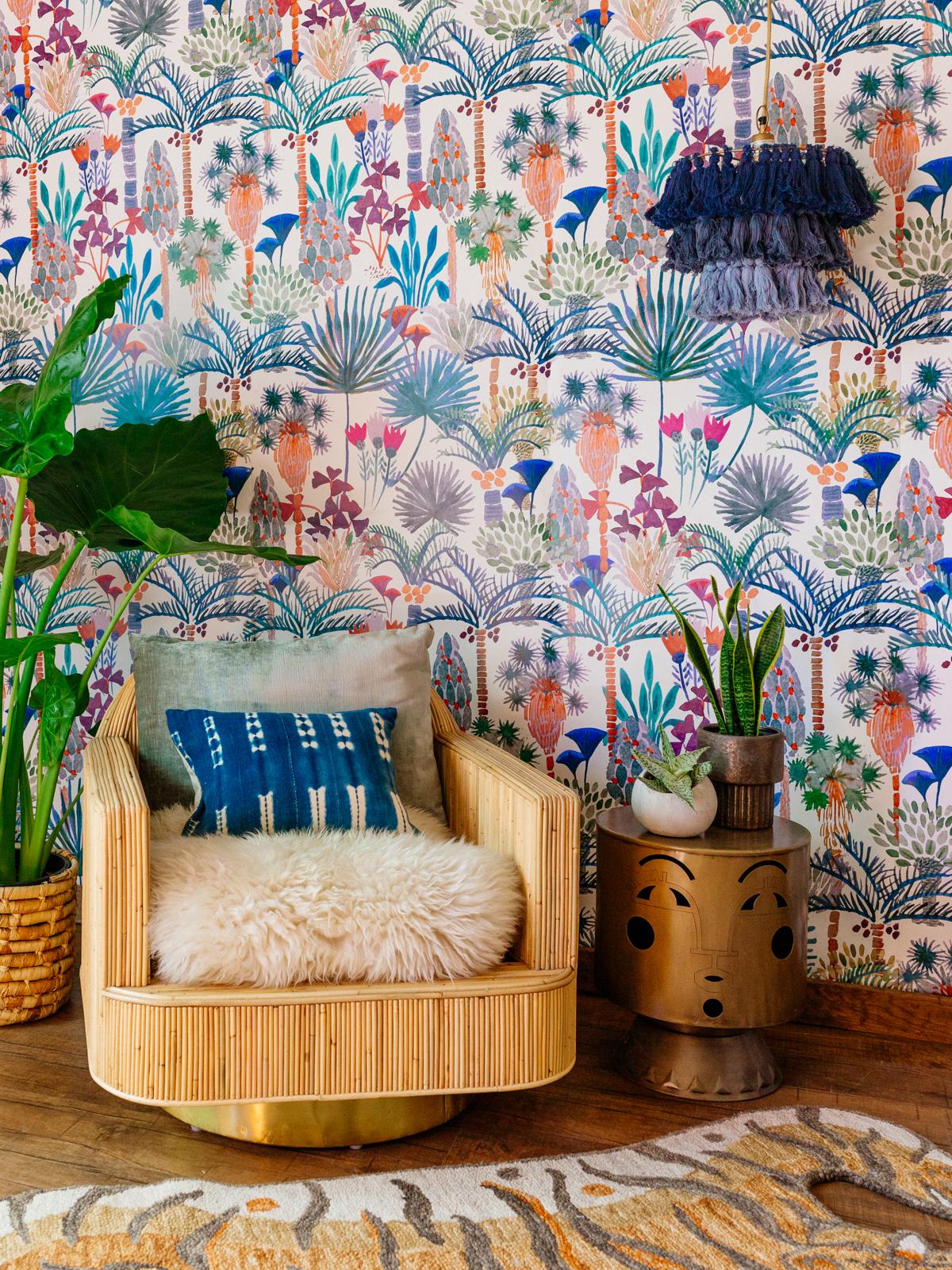Justina-Blakeney-Home-Wallpaper